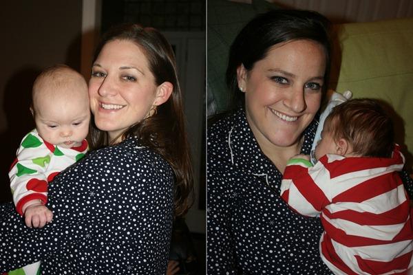 Christmas 20127