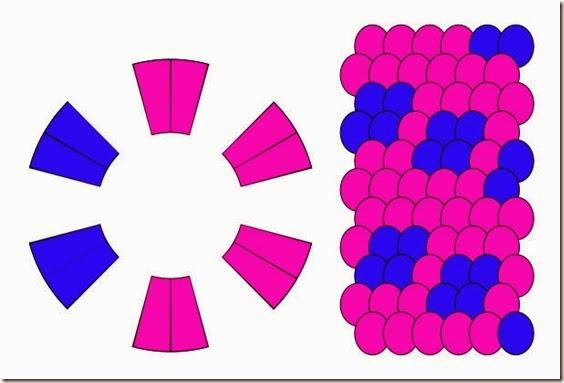 12-kumihimo-4