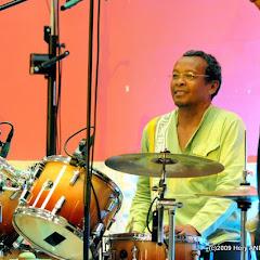 Mahaleo - Faradoboka::Mahaleo 2009 2151