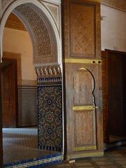 marrakech 2011 100