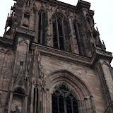 Straßburg_2012-12-28_4119.JPG