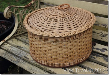 Basket before (2) (Medium)