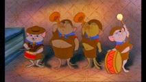 03 souris scouts
