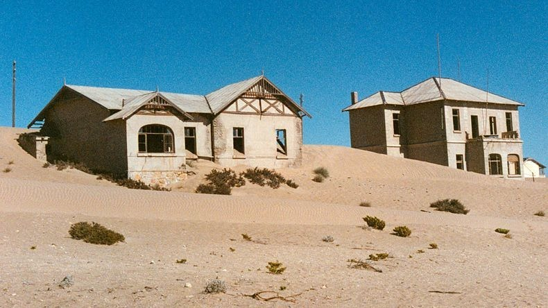 Kolmanskop-6