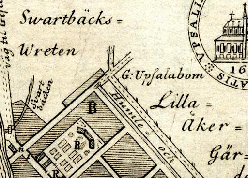 gamla-uppsala-bom-1770.jpg