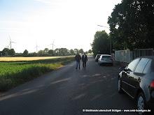2011-06-02_Trier_07-07-29.jpg