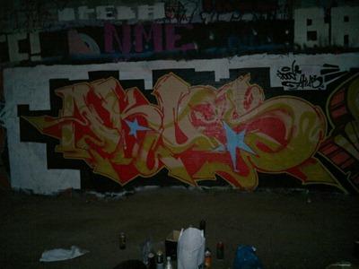 V__DB37