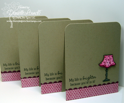 LifeIsBrighter_GoingSimple_4Pack