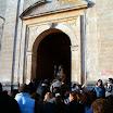 scigliano_live_34_20101009_1605874579.jpg