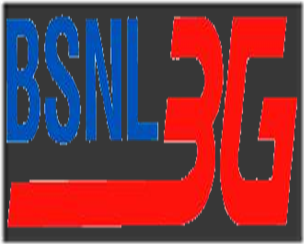 BSNL 3G Speed hack