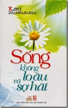 song-khong-lo-au-va-so-hai
