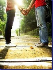 my-promise