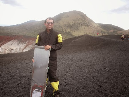 27. Boarding pe Cerro Negro.JPG
