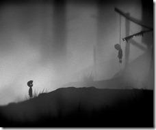 Limbo arriva su PC e PS3 (2)