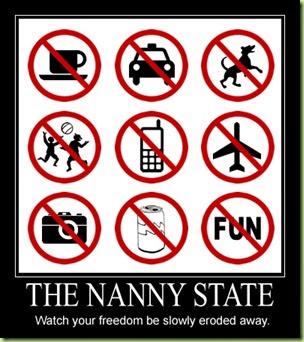 11-nanny-state