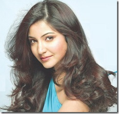 bollywood-beauty-anushka