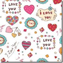 scrapbook san valentin blogdeimagenes (15)