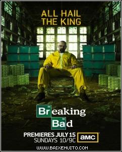 5003f50fde251 Download   Breaking Bad S05E04   HDTV AVI Baixar Grátis