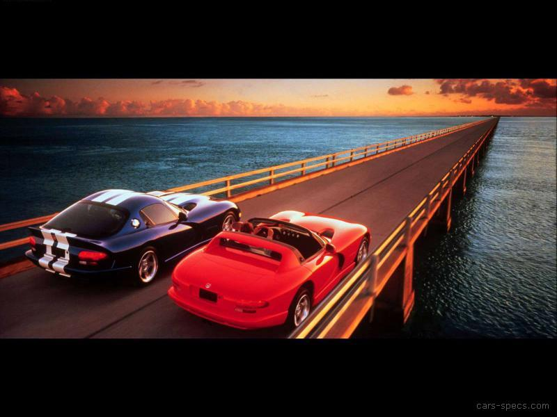 The Best Car Posters That You Owned As A Kid Thrillist - Sports cars posters