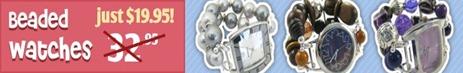 banner_build_watch_728x90_SALE
