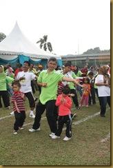 Hari Keluarga SJJC 2011 094