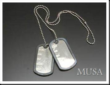 placas-militares-5993027z1