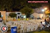 CatingueiraOnline_Inauguração_Lanchonete_Suélio (13)