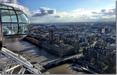 view-from-london-eye