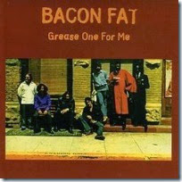 Cover LP