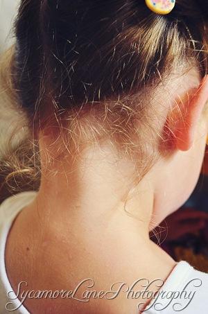 sis hair-w