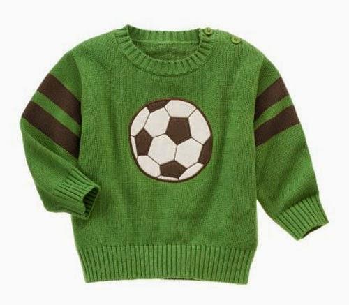 inspiracao-bola-futebol-customizando-3.jpg