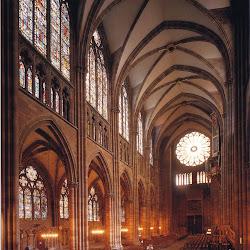 461 catedral Estrasburgo Alsacia.jpg