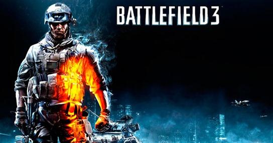 battlefield-3-preorder