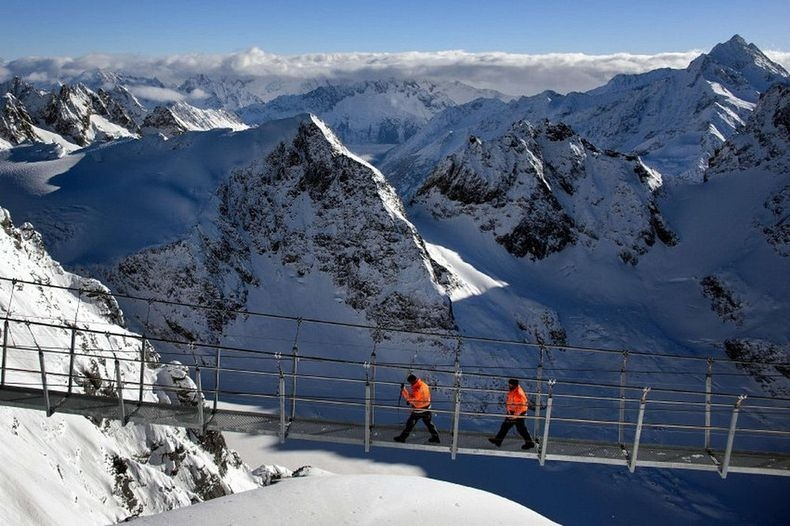 titlis-cliff-walk-4