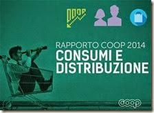 Spesa alimentare in calo di 20 miliardi di euro