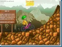 jogos de bike - Aventura de Bike