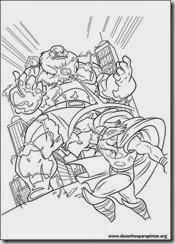 thor_avengers_vingadores_loki_odin_desenhos_pintar_imprimir08