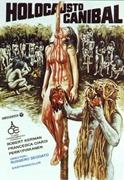affiche_Cannibal_Holocaust_1980