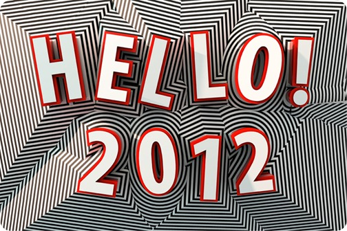 HELLO_2012_stripe_soodas