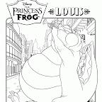 Dibujos princesa y el sapo (2).png