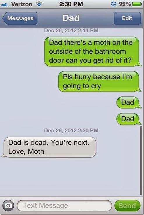 funny-parents-laugh-23