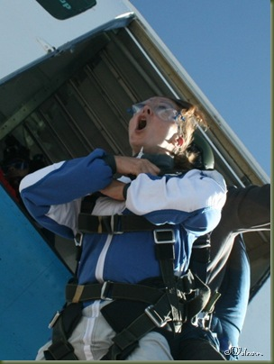 skydive 025