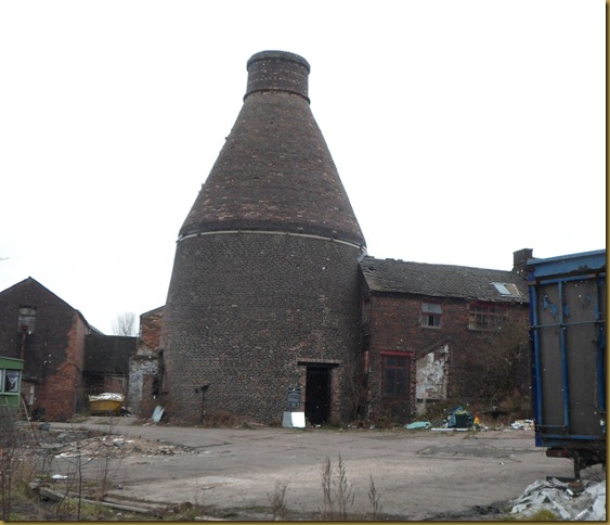 SAM_4861 Bottle Kiln