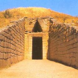 08 - Acceso al Tesoro de Mitreo