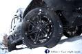 Vilner-Jeep-Wrangler-Sahara-4