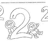 002  Nº2.jpg