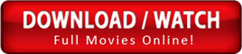 Watch Cuban Fury Movie Online