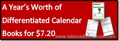 28% off sale at Raki's Rad Resources - February 27th and February 28th