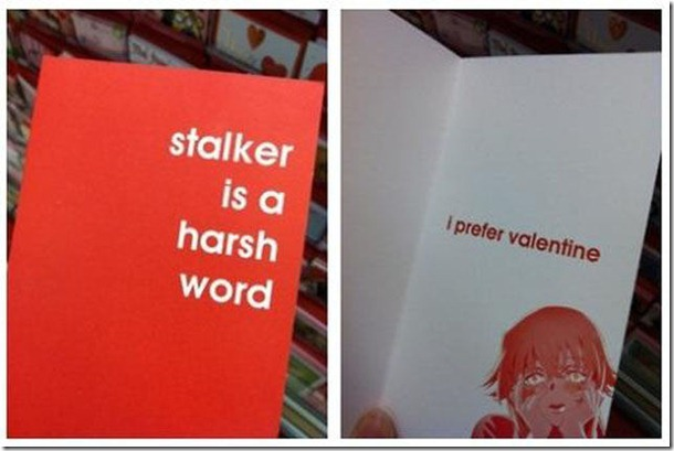 best-valentines-day-cards-2
