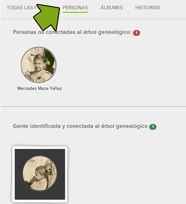 familysearch-photo-personas